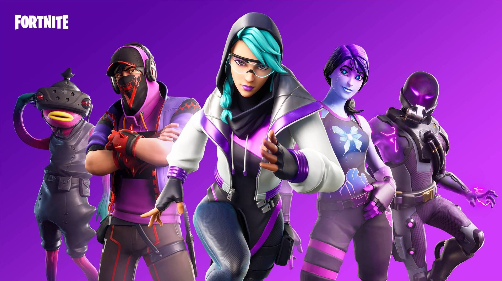 Analysts: Videogame Microtransaction Revenue Has Been Declining Throughout 2019