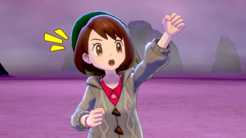 Nintendo, Pokemon Co., And Game Freak Respond To The Pokemon Sword And Shield Crashes