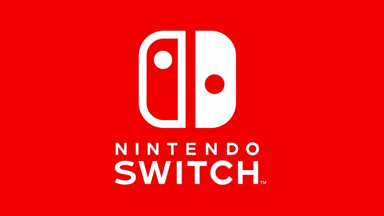 Today Marks The 3rd Anniversary Of The Nintendo Switch's Reveal