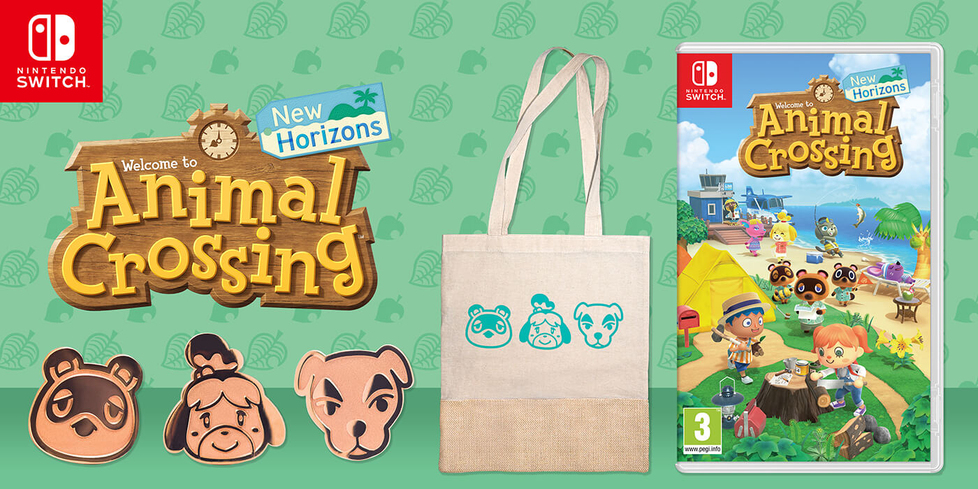 barkley foam posites: Nintendo Switch Animal Crossing ...