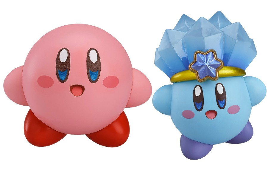 All Upcoming Nendoroid Products Have Been Delayed Due To Coronavirus | NintendoSoup