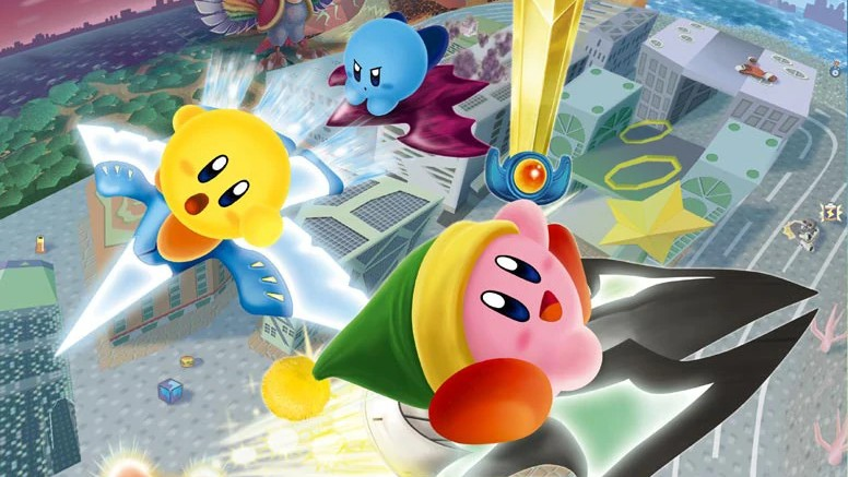 Nintendo Re-Applies Trademarks For 39 Existing Titles