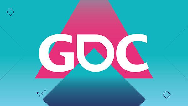 GDC 2020 Postponed To Summer Over Coronavirus Concerns | NintendoSoup
