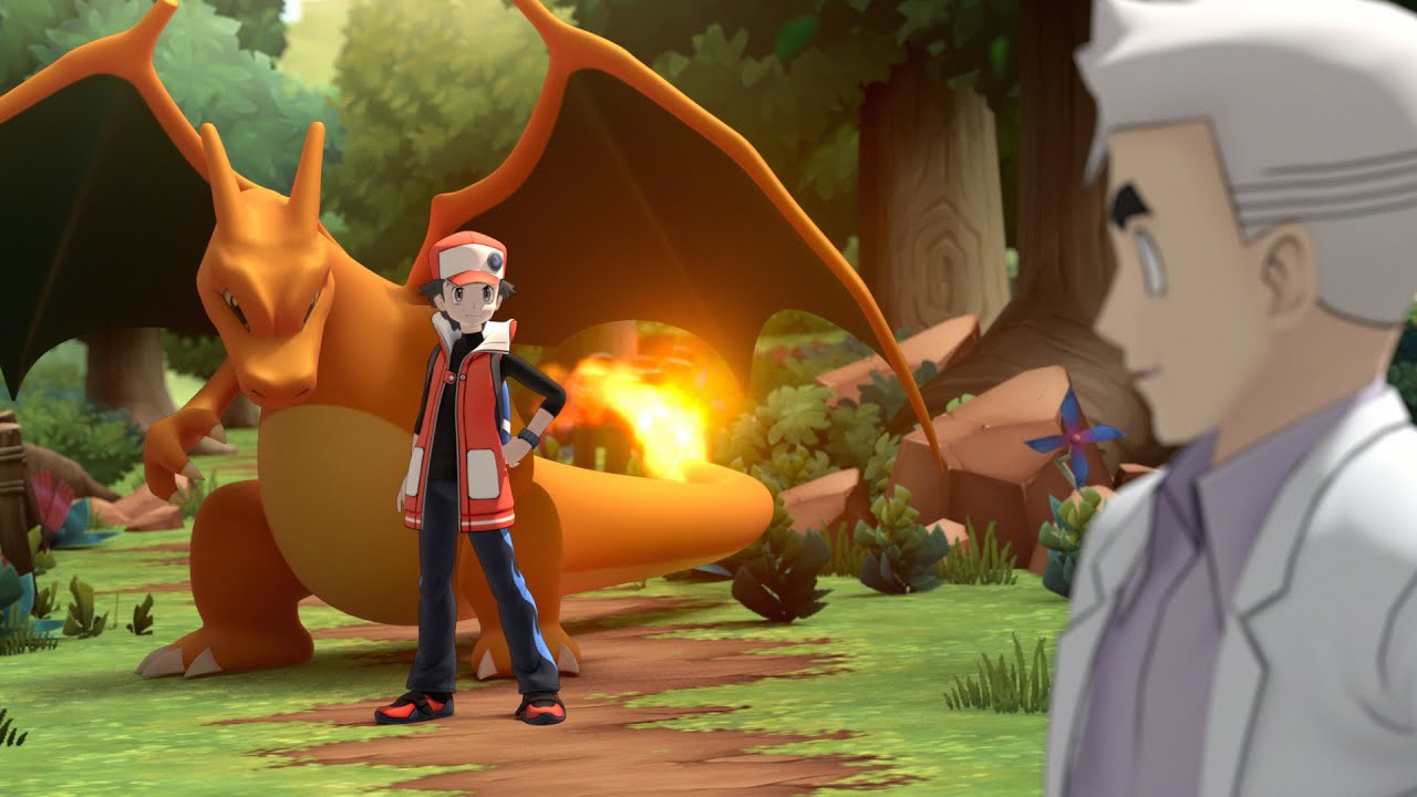 Six-Month Anniversary And Pokemon Day Events Now Live For Pokemon Masters | NintendoSoup