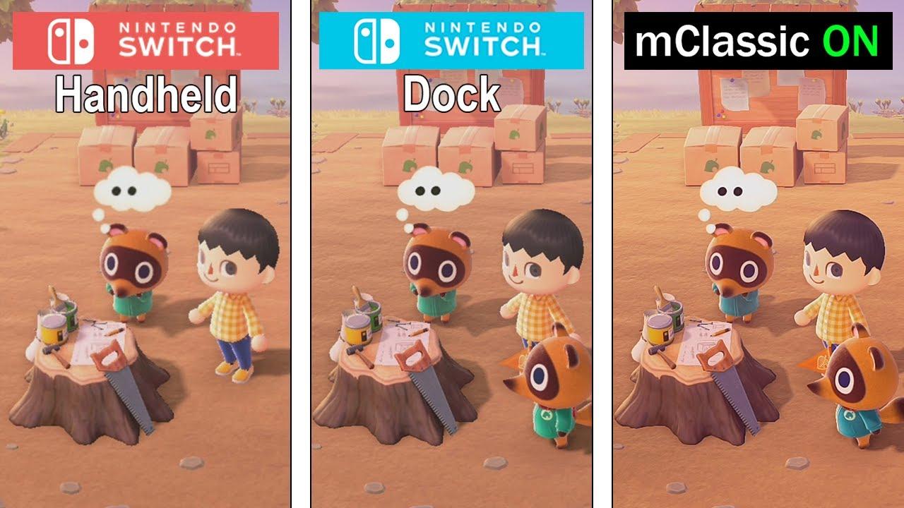 Flipboard Animal Crossing New Horizons Review In Progress Gamespot